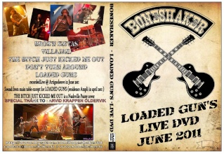 DVD Metal regardé récemment - Page 24 Dvd10