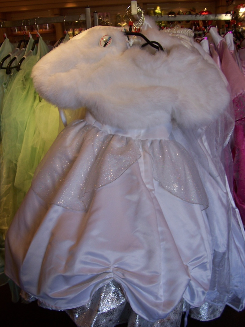Photo de la robe blanche de Cendrillon ... ?????????? Cendri11