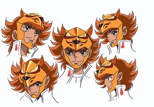 Saint Seiya Omega - Page 2 Omega_10