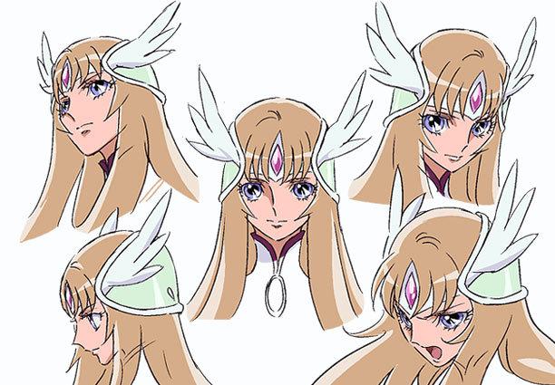 Saint Seiya Omega - Page 2 Omega_12