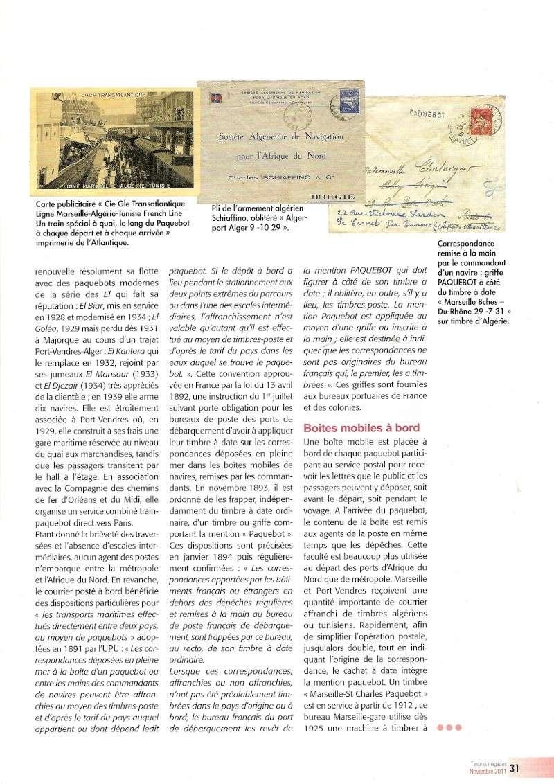 DOCUMENT  Scann103