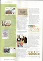 Témoignages pour Courriers volés des clients Algérie Poste Scanne61