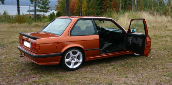 Henkan - Bmw 325 Turbo - Sida 3 Bmw1_c10