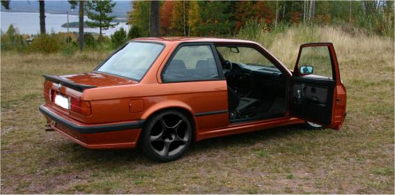 Henkan - Bmw 325 Turbo - Sida 3 Bmw1_s10