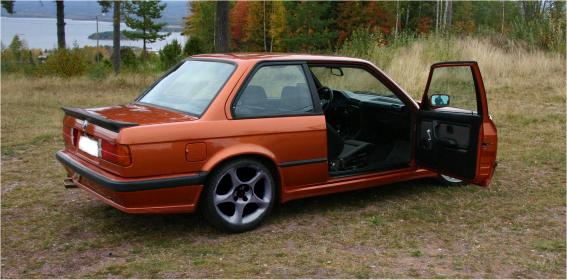 Henkan - Bmw 325 Turbo - Sida 3 Bmw210
