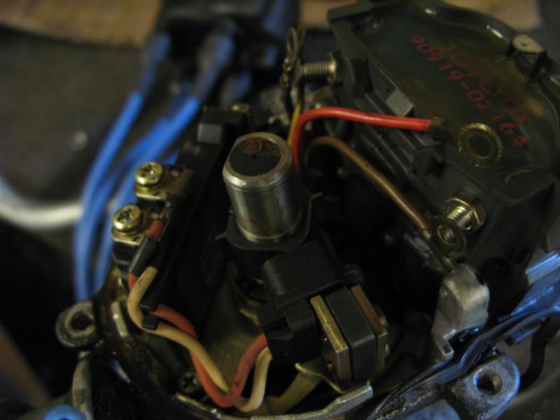 Golden Boy - Starlet Turbo 87 E85  (provtryckt, läckage) - Sida 37 Fordel11