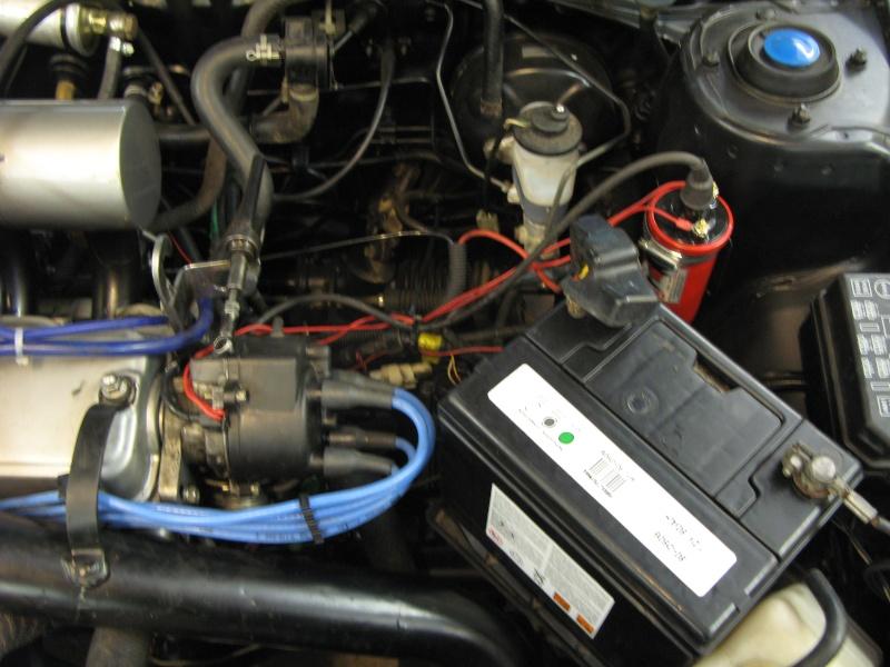 Golden Boy - Starlet Turbo 87 E85  (provtryckt, läckage) - Sida 37 Fordel12