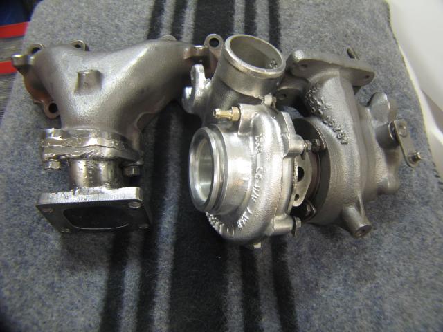 Jontes Toyota Corolla Turbo - Sida 3 Garret11