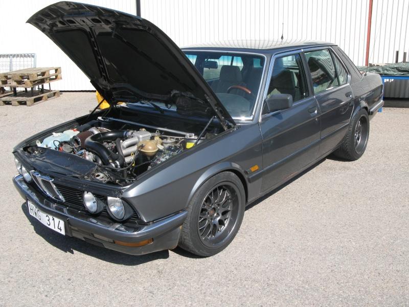 Mikael - BMW 528i turbobruks (Såld till Henkan) - Sida 14 Img_4213