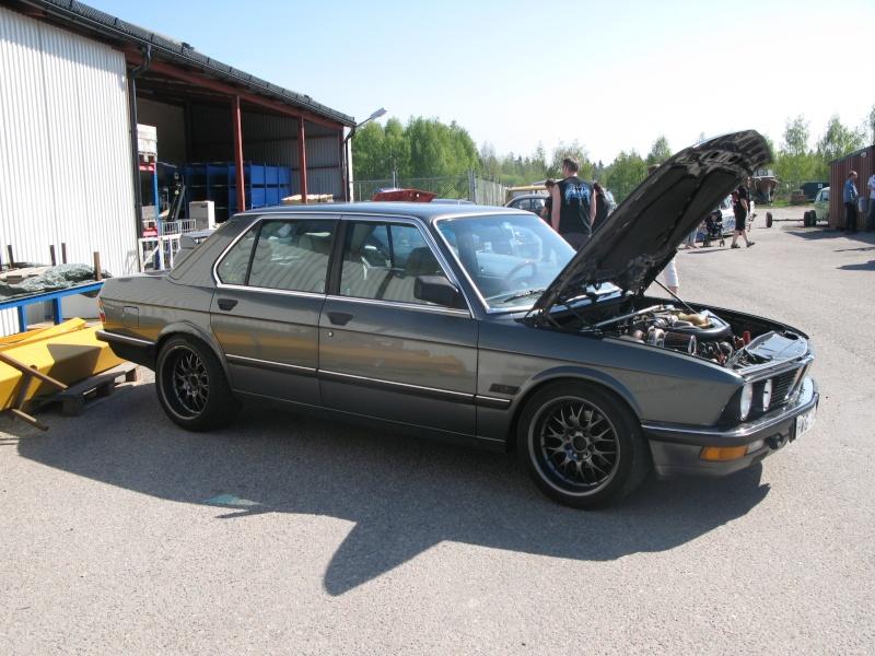 Mikael - BMW 528i turbobruks (Såld till Henkan) - Sida 14 Img_4214