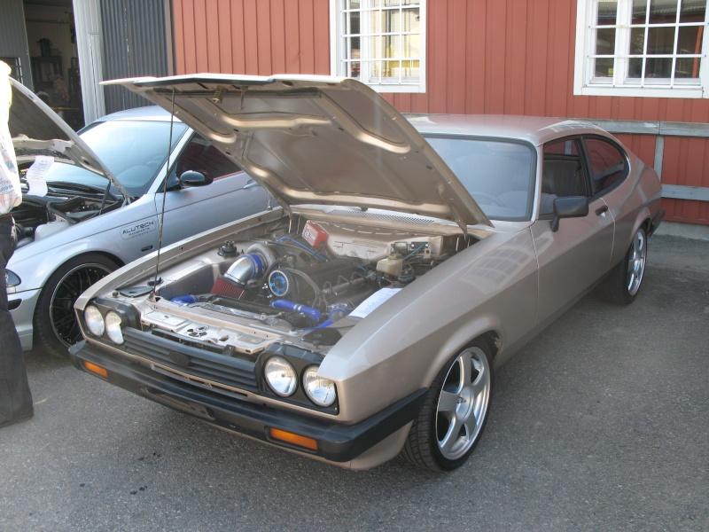 Mikael - BMW 528i turbobruks (Såld till Henkan) - Sida 14 Img_4215
