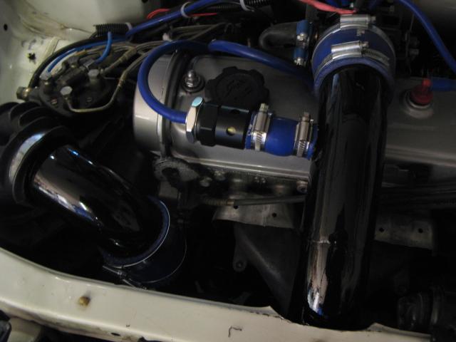 Golden Boy - Starlet Turbo 87 E85  (provtryckt, läckage) - Sida 22 Img_4335