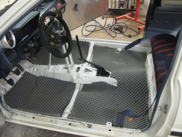 Golden Boy - Toyota Starlet Turbo 2008 - Sida 10 Inredn10