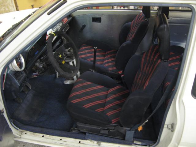 Golden Boy - Toyota Starlet Turbo 2008 - Sida 10 Inredn12