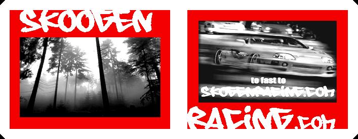 Sista minuten! Fixa en Skogenracing.com logga!!! (ordnat) - Sida 3 Skogen16
