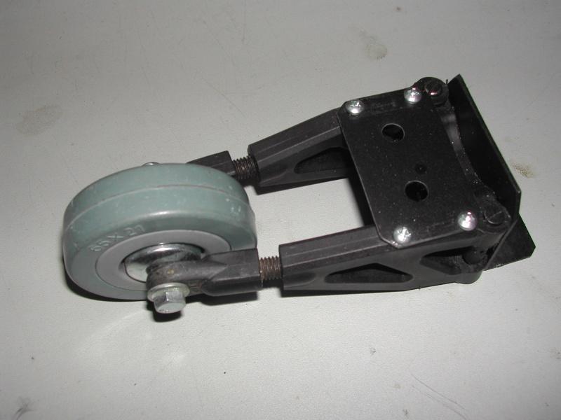 wheelie bar Dscn1314