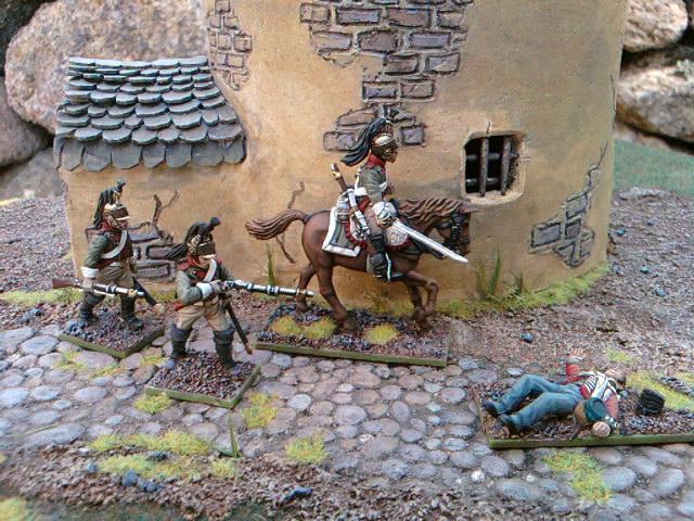 Concours: Figurines historique de jeu de wargame Sp_a1910