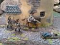 forum : Figurine de jeu de bataille 000110