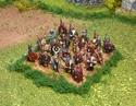 forum : Figurine de jeu de bataille 000210
