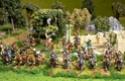forum : Figurine de jeu de bataille Gillou11