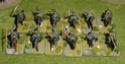 forum : Figurine de jeu de bataille Playga12