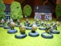 forum : Figurine de jeu de bataille Tsubas10
