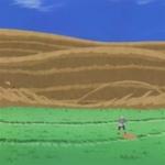 Gaara • Regra Bakury10