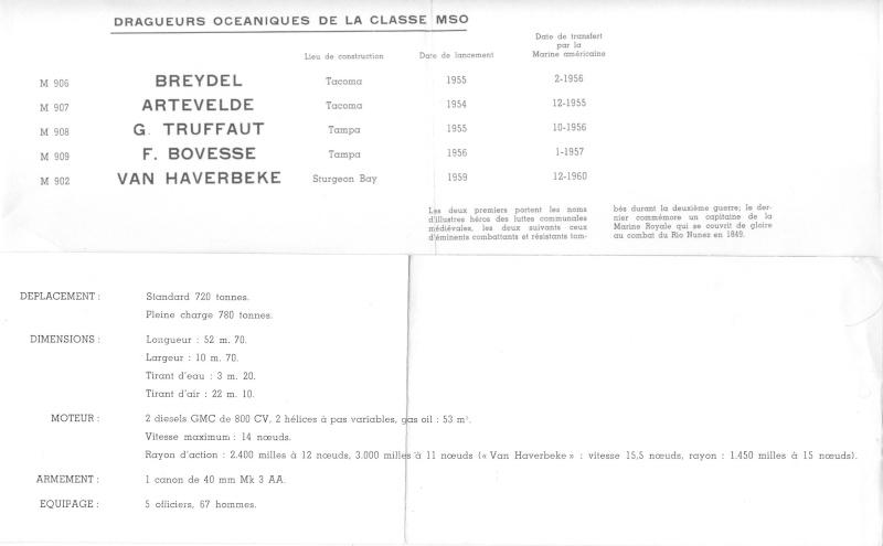 M906 BREYDEL Numeri16