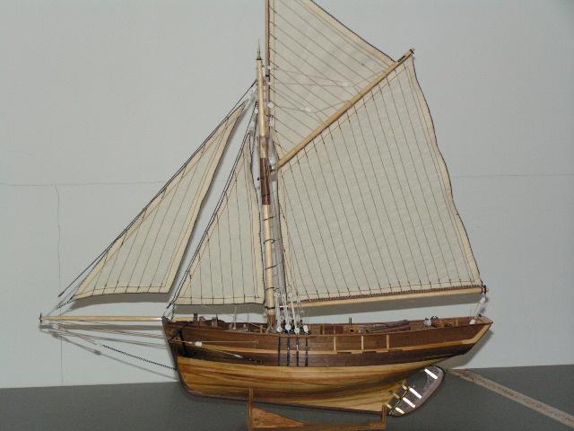 Enduit  pour coque de bateau bois  Pict2310