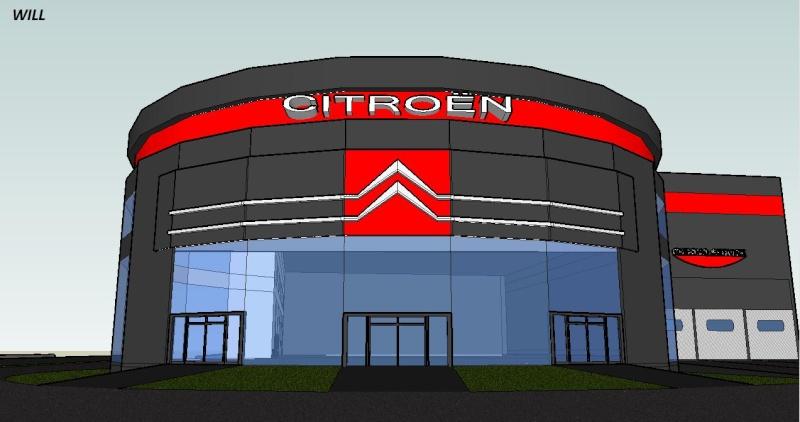 [Graphisme] Les concessions Citroën Conces11