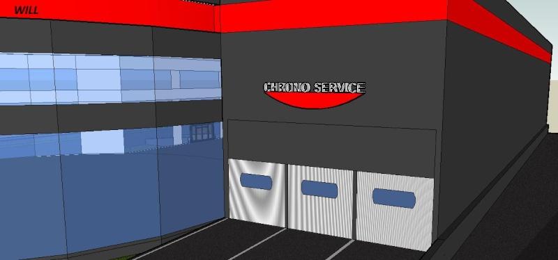[Graphisme] Les concessions Citroën Conces13