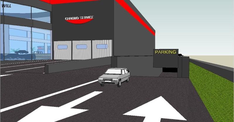 [Graphisme] Les concessions Citroën - Page 2 Conces25