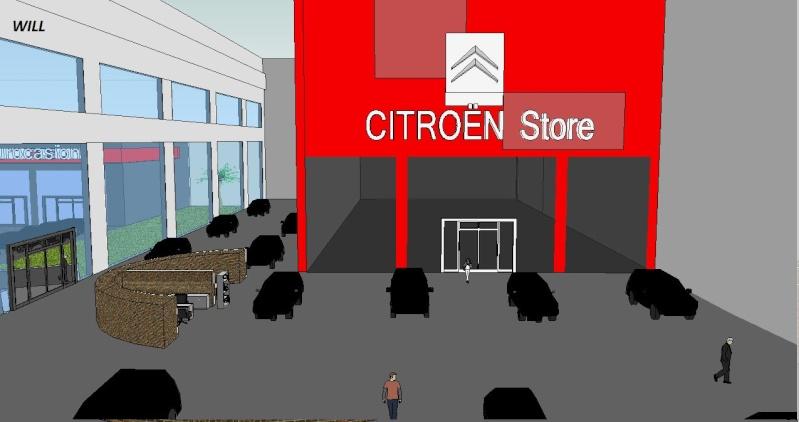 [Graphisme] Les concessions Citroën - Page 2 Conces26