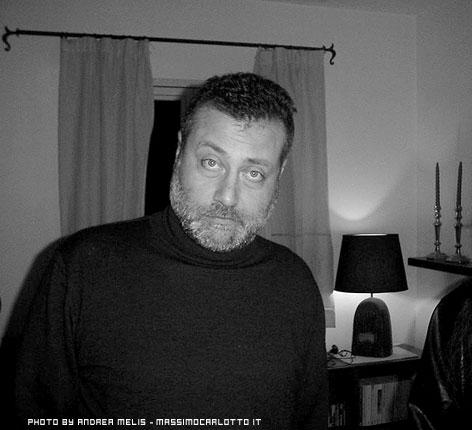 Massimo Carlotto [Italie] Max10