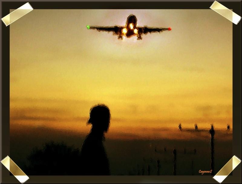 Zona Photoshop Aircay10