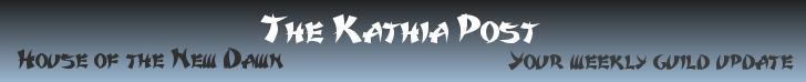 The Kathia Post - Weekly Update 16/5 Main_b11
