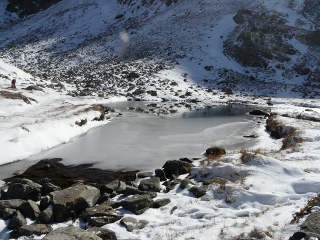 Première neige P1030212