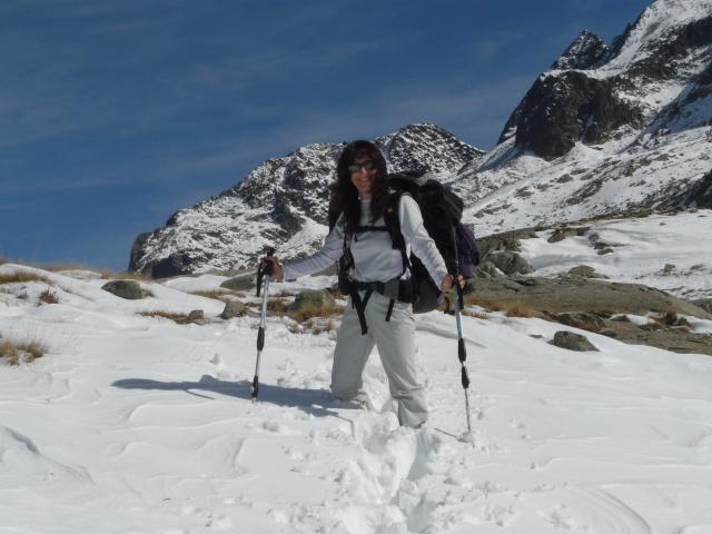 Première neige P1030216