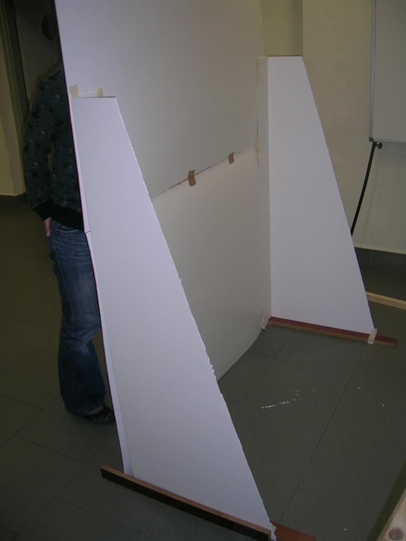 """FOTOS - Paneles para los """"Encuentros Rúnicos"""" 2008 Dscn0910"""