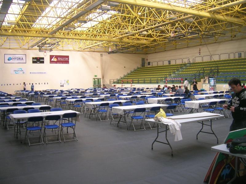FOTOS - Encuentros Runicos 2008 Dscn0913
