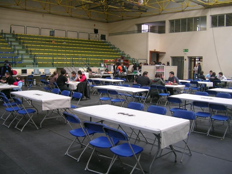 FOTOS - Encuentros Runicos 2008 Dscn0914