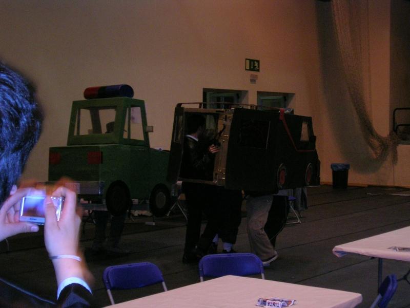 FOTOS - Encuentros Runicos 2008 Dscn0929