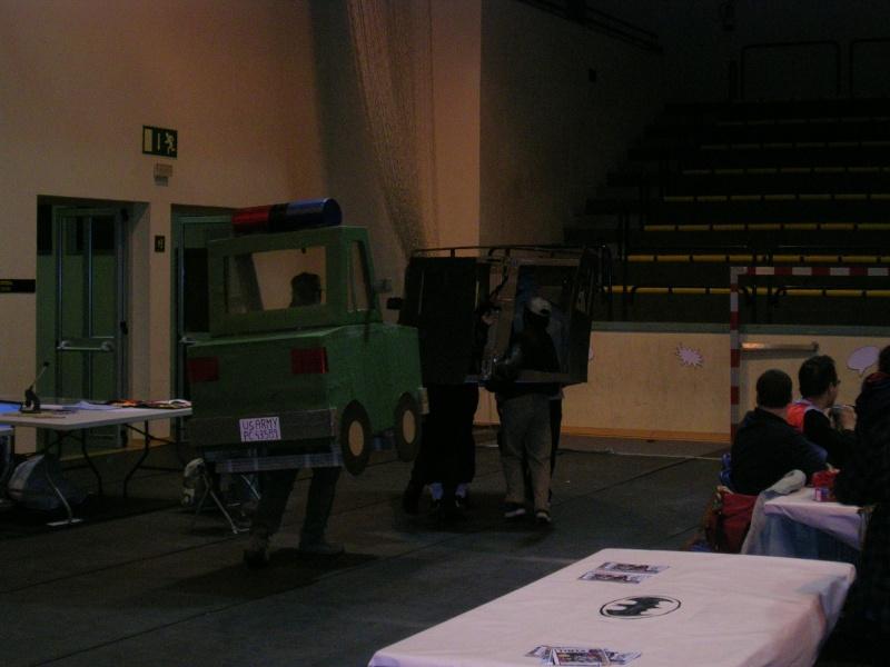 FOTOS - Encuentros Runicos 2008 Dscn0930