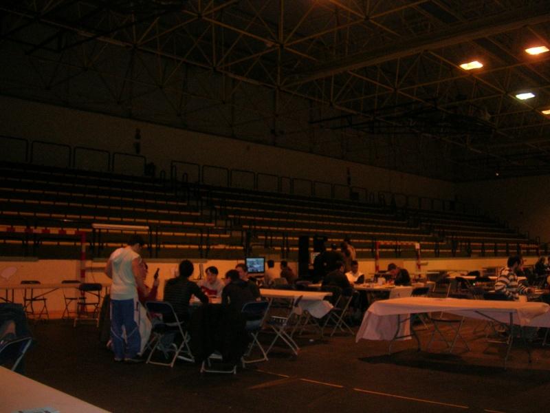 FOTOS - Encuentros Runicos 2008 Dscn0934