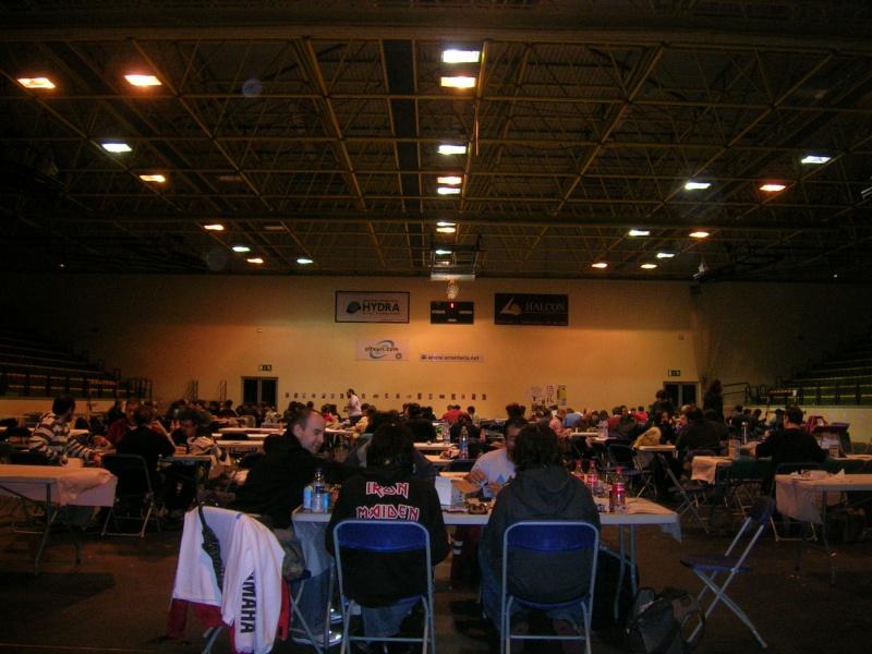 FOTOS - Encuentros Runicos 2008 Dscn0935