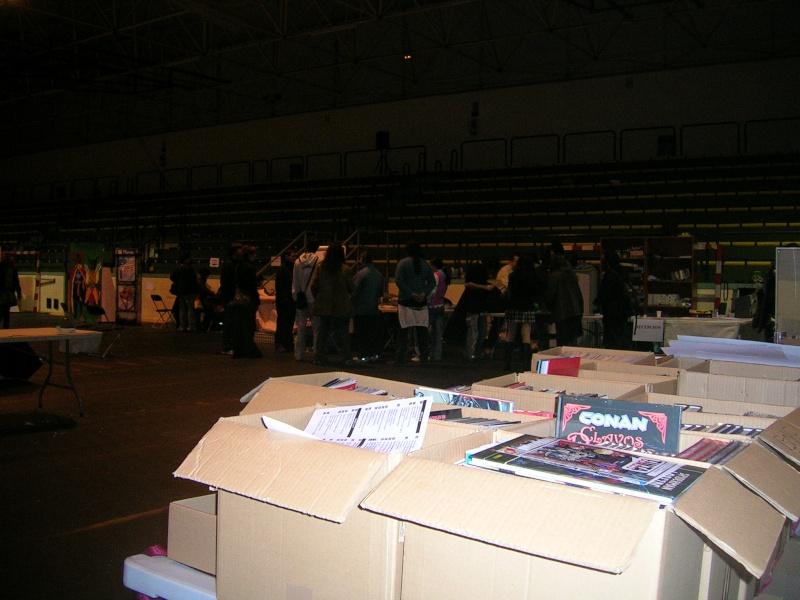 FOTOS - Encuentros Runicos 2008 Dscn0936