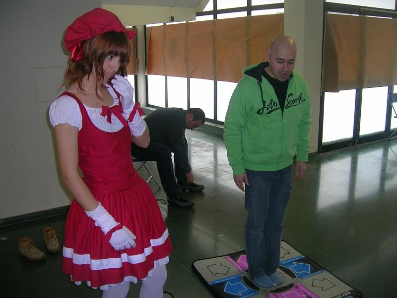 FOTOS - Encuentros Runicos 2008 Dscn0941