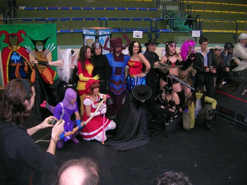 FOTOS - Encuentros Runicos 2008 Dscn0943