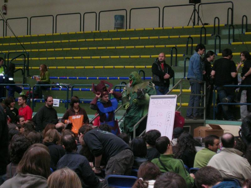 FOTOS - Encuentros Runicos 2008 Dscn1016