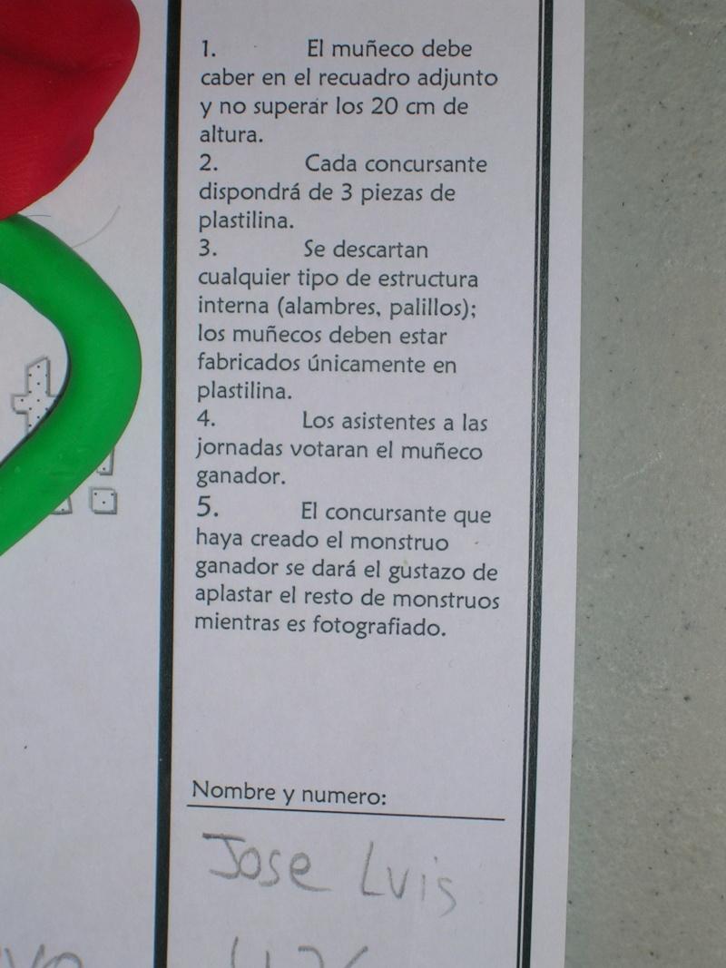 FOTOS - Encuentros Runicos 2008 Dscn1017